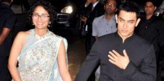 Kiran Rao to play cameo in Peekay