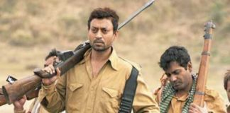 Paan Singh Tomar wins National Award for Best Picture