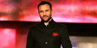 Saif Ali Khan gets into ugly spat with airport security staff