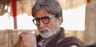 Amitabh Bachchan to star in Sajid Khan's next movie