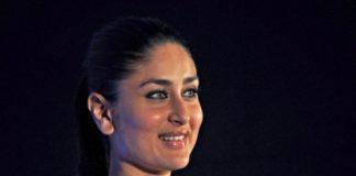 Kareena Kapoor roped in as brand ambassador for jewellery brand