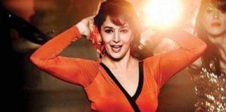 Madhuri Dixit unveils Bold Avatar in Jhalak Dikkhla Jaa Promo Video