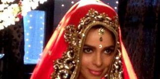 Mallika Sherawat turns bride for The Bachelorette India