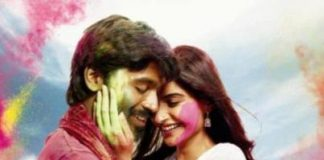 Raanjhnaa official trailer unveiled