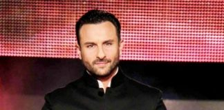 Saif Ali Khan, Sajid Nadiadwala and Kabir Khan to work together