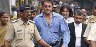 Sanjay Dutt quits Twitter after shocking SC verdict