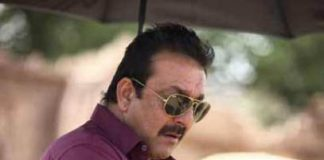 Sanjay Dutt asks for more time to surrender