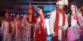India's first matrimonial channel Shagun TV to be launched soon