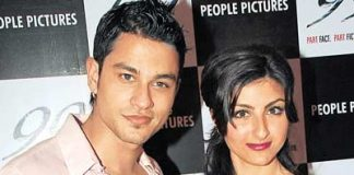 Kunal Khemu and Soha Ali Khan to get hitched soon?