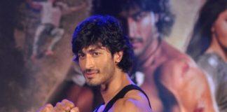 Vidyut Jamval to host Khatron Ke Khiladi
