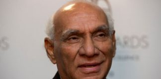 Yash Chopra and Rajesh Khanna to be presented with Dadasaheb Phalke Award
