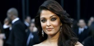 Aishwarya Rai Bachchan offered role in Happy New Year