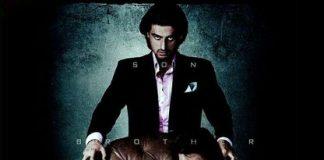 Aurangzeb scores poor at box office
