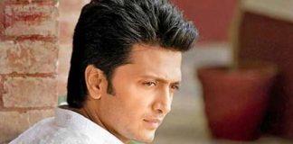 Riteish Deshmukh to produce Marathi's Bigg Boss