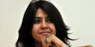 Ekta Kapoor's Balaji Telefilms found guilty of evading tax