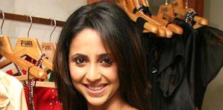 Ankita Lokhande replaced by Gautami in Pavitra Rishta