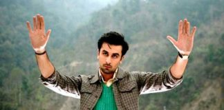 Ranbir Kapoor confesses he made a mistake by not declaring goods