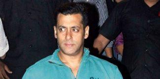 Salman Khan's Blackbuck case revision petition rejected