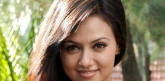 Sana Khan accused of abducting a teenage girl