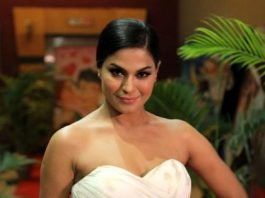 Zindagi 50-50 movie review, Veena Malik's disappointing debut