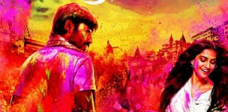 'Raanjhanna' movie review