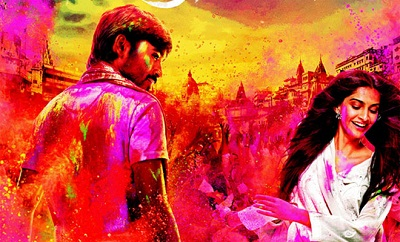 Raanjhanaa-movie-review