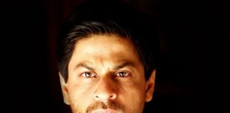 Sharukh Khan to make Marathi debut in a video for 'Saanvli'