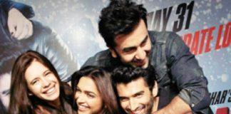 'Yeh Jawaani Hai Deewani' TV release halted
