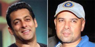 Salman Khan to appear in Atul Agnihotri's latest movie