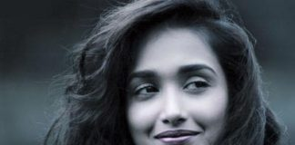Jiah Khan found dead in her Mumbai apartment on June 3, 2013
