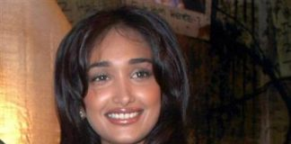 Jiah Khan's post-mortem reveals death due to hanging