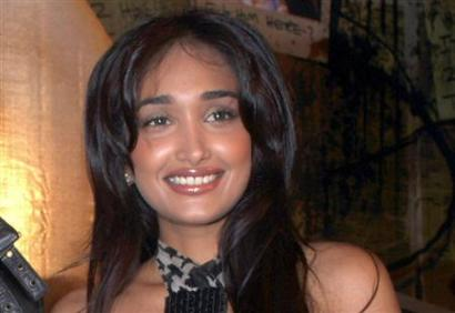 jiah Khan post mortem