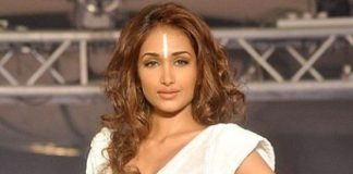 Jiah Khan's family finds suicide note