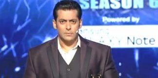 Salman Khan to host 'Bigg Boss 7'