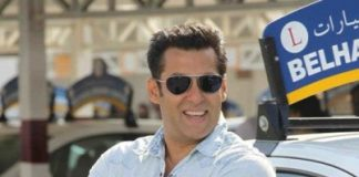 Salman Khan clarifies his interference in Jiah Khan suicide case