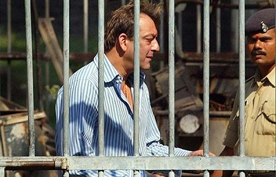 sanjay-dutt-is-prisoner-letters