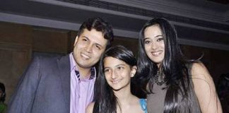 Shweta Tiwari and Abhinav Kohli to get hitched in July 2013