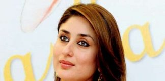 Kareena Kapoor to launch her own clothing brand?