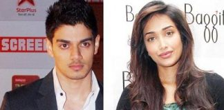 Suraj Pancholi gets bail in Jiah Khan's suicide case
