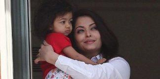 Aishwarya Rai to return to silver screen