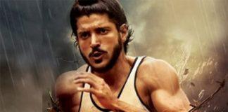 'Bhaag Milkha Bhaag' movie review