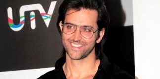 Hrithik Roshan discharged from hospital after surgery