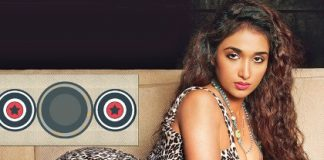 Jiah Khan's forensic report reveals alcohol in blood