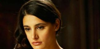Nargis Fakhri clarifies link-up rumours