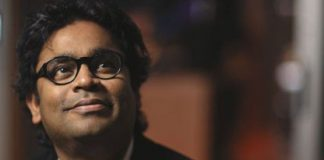 A R Rahman announces national musical tour