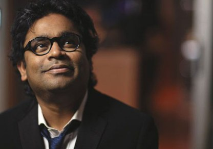 A R Rahman to walk at Cannes Film Festival 2017 red carpet