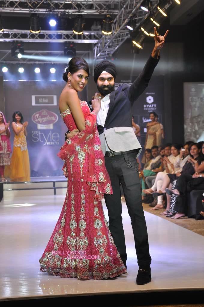 AD Singh-3