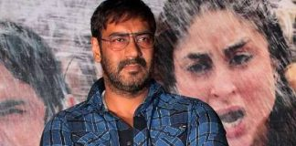 Ajay Devgn to appear on Gumrah 3 for Satyagraha promotions