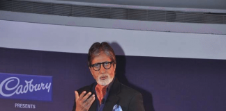 Kaun Banega Crorepati 2013 to have Rs. 7 crore bumper prize