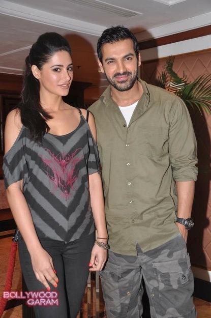Bollywood Garam Exclusive-2